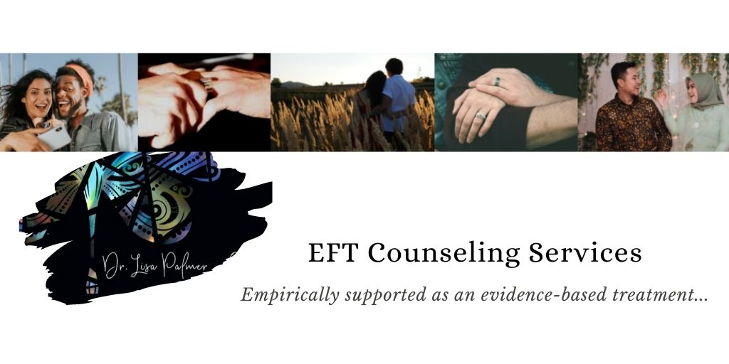 EFT Counseling